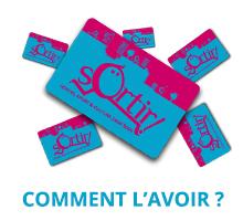 logo_comment_lavoir